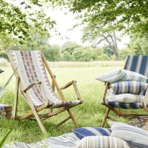 College Stripe – Den äkta Randen Från England 3
