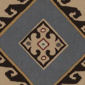 Celtic Herringbone – Tradition Möter Modernism 2
