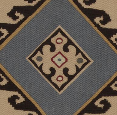 Celtic Herringbone - tradition möter modernism