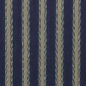 Randiga Chester Stripe – En Touch Av College