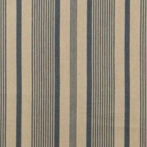 College Stripe – Den äkta Randen Från England 1