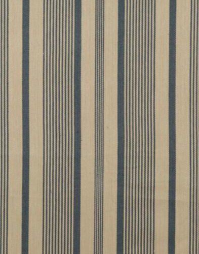 College Stripe - den äkta randen från England