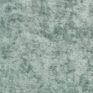 Dapple Velvet – Sammet Med Liv I