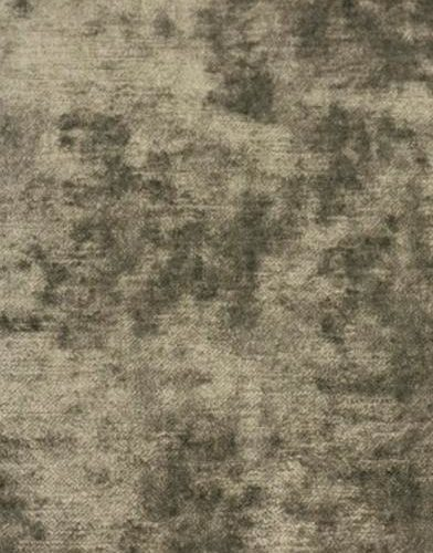 Dapple Velvet - sammet med liv i