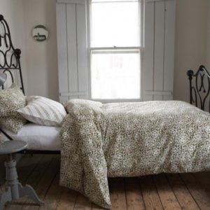 100% Ekologi I Sängen – Underbara Jolie 2