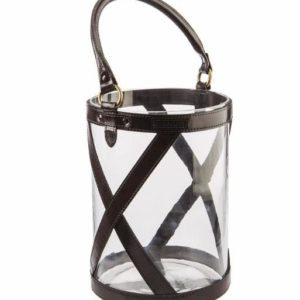 Kensington Lantern L – Balmuir I Toppform