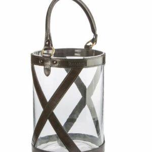 Kensington Lanterna M – Vacker Stämningshöjare Från Balmuir