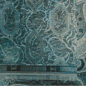 Linnetyg I Bohemromantisk Stil – Lomond 3