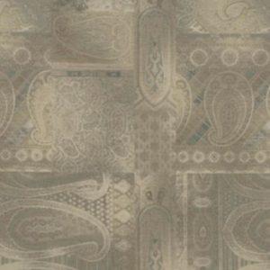 Linnetyg I Bohemromantisk Stil – Lomond 4