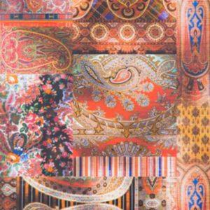 Romantik Möter Klassicism – Lomond Wallpaper 4