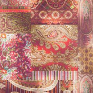 Romantik Möter Klassicism – Lomond Wallpaper