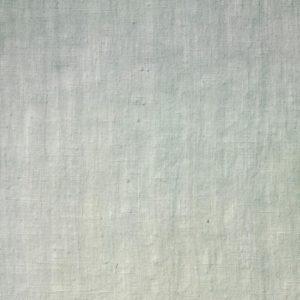 Lätt Linnetyg Med Lite Sturktur – Mali