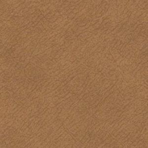 Tapet Vintage Leather Från Mulberry Home 2