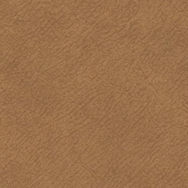 Tapet Vintage Leather från Mulberry Home